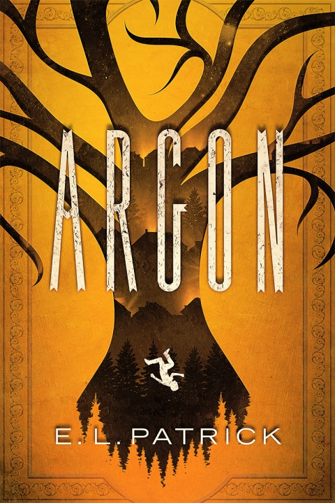 Argon-Web-Medium